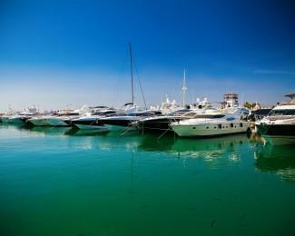 alquiler-embarcaciones