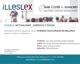 charla-illeslex-juniocerda