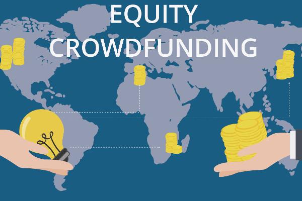 Jornada en la Cámara de Comercio; inversión en un emprendedor social, inversión de impacto