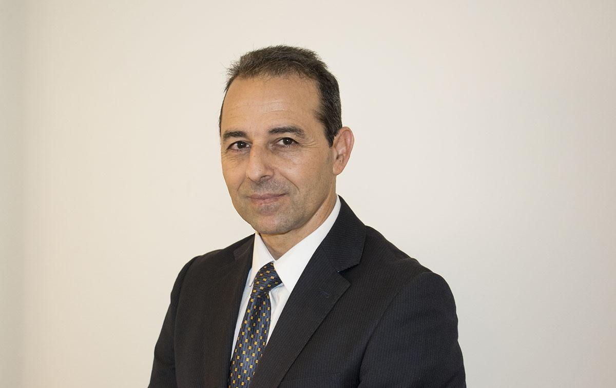 Ramón Caubet se incorpora al equipo de Illeslex