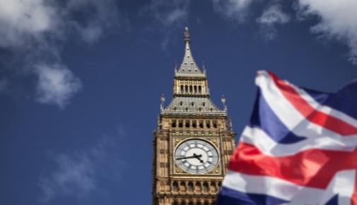 Los principales problemas sobre residencia que tienen los británicos en España