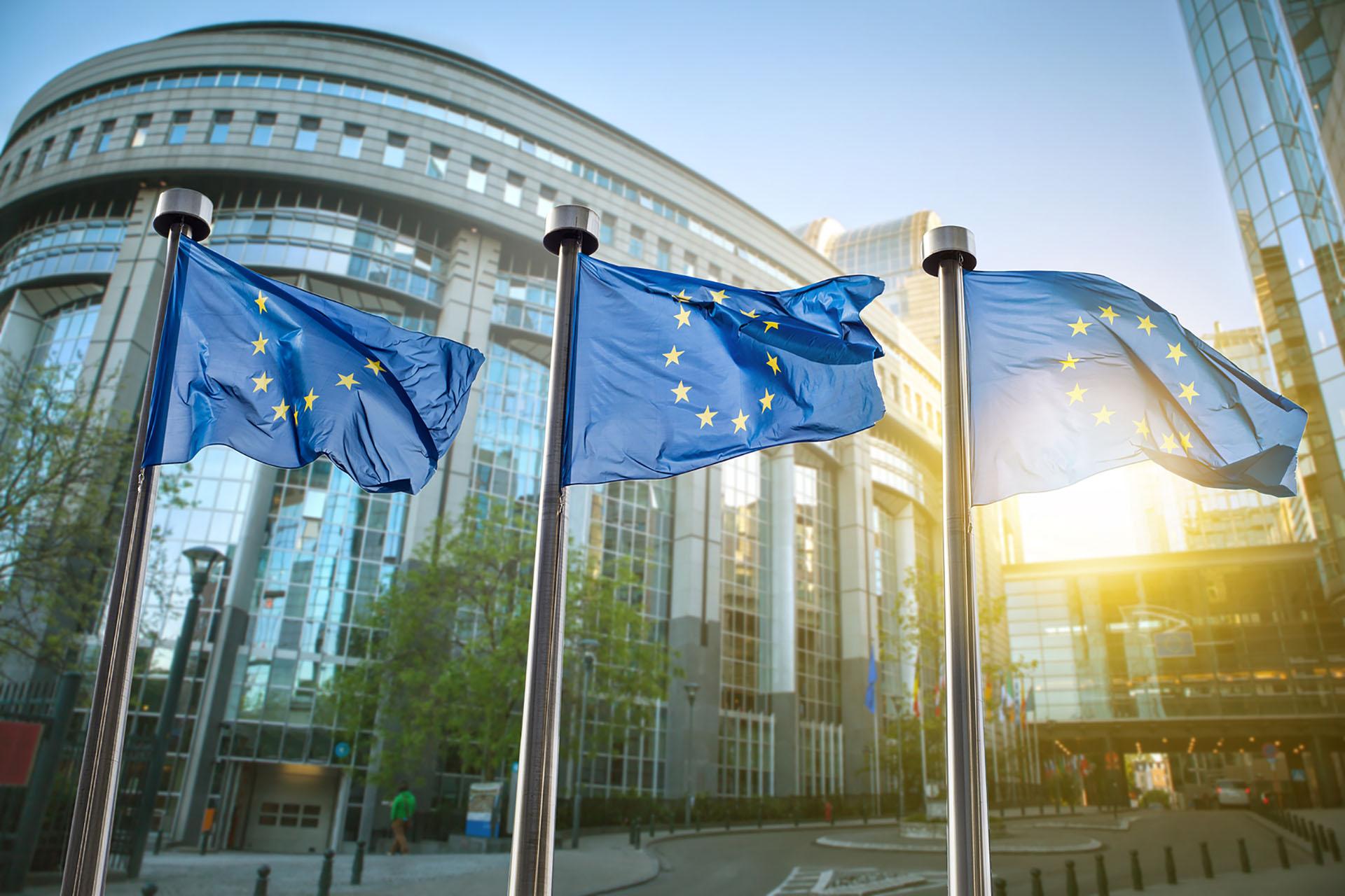 Hacienda debe indemnizar por contravenir el derecho de la UE en materia de sucesiones