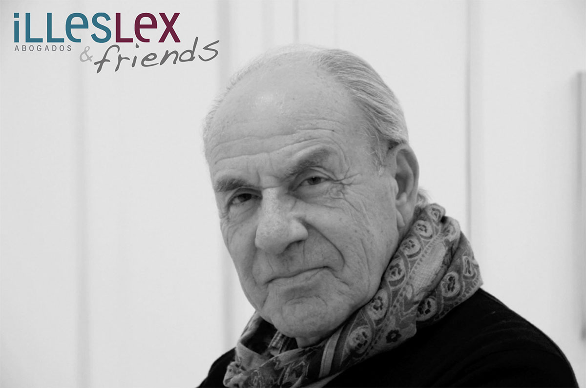 Illeslex & Friends  |  Mallorca, la cultura y lo que pudo haber sido