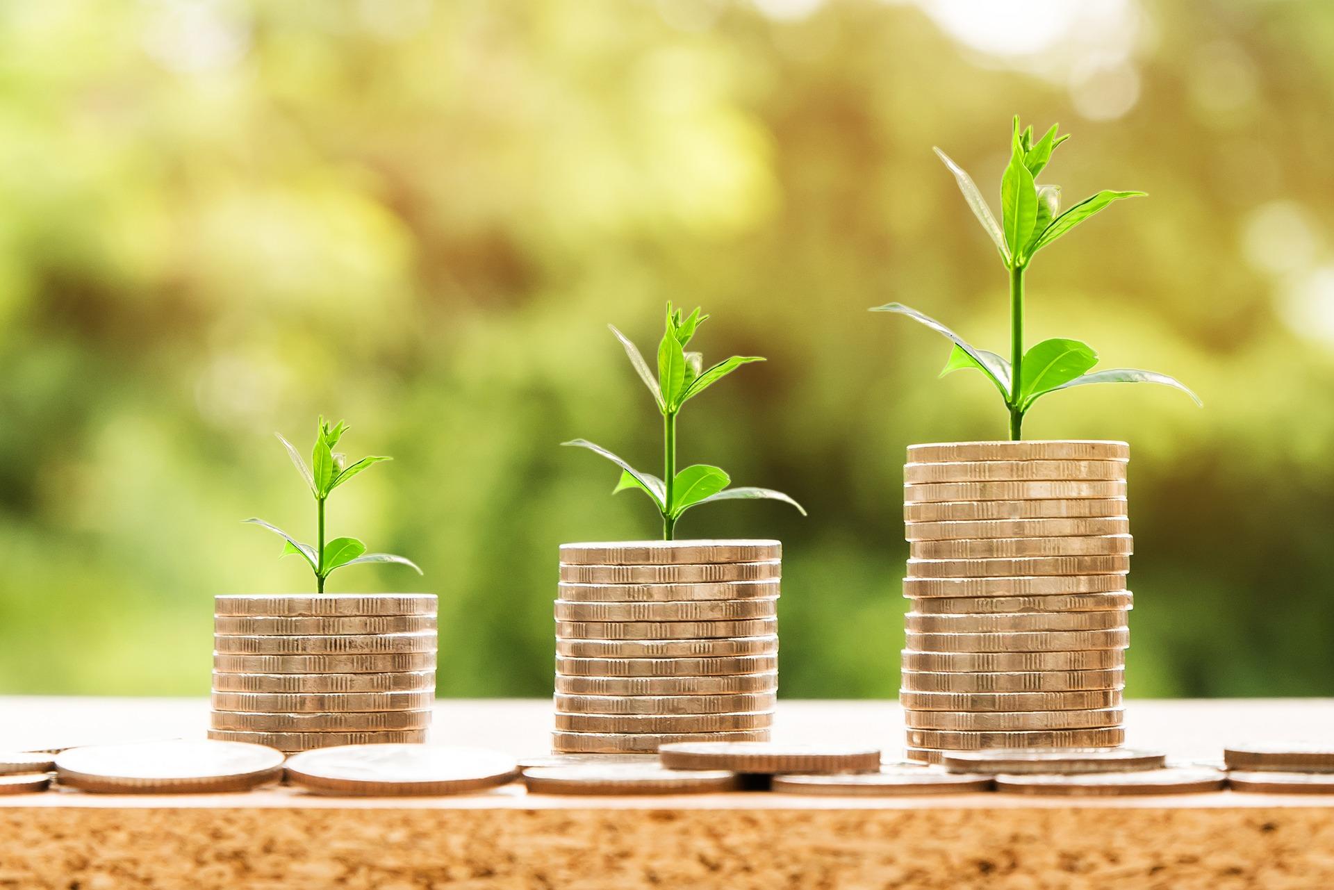Apuntes de Economía: estímulos monetarios vs. incremento de salarios