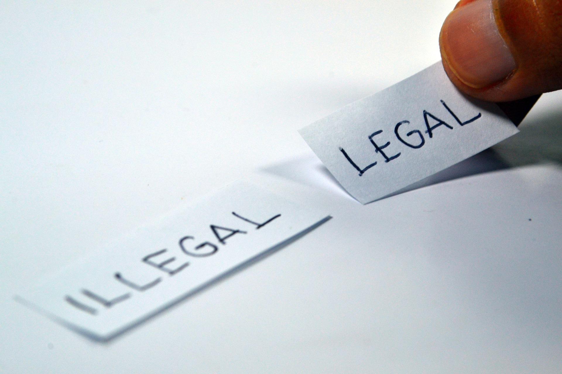 Fundaciones y asociaciones privadas en Baleares ¿Sabes que tienen responsabilidad penal de las personas jurídicas?