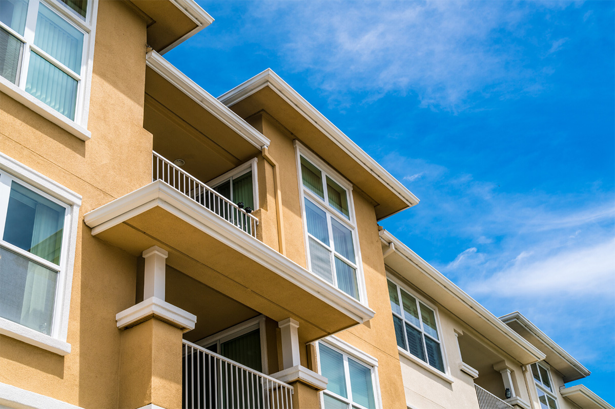 Tributación del alquiler de apartamentos turísticos