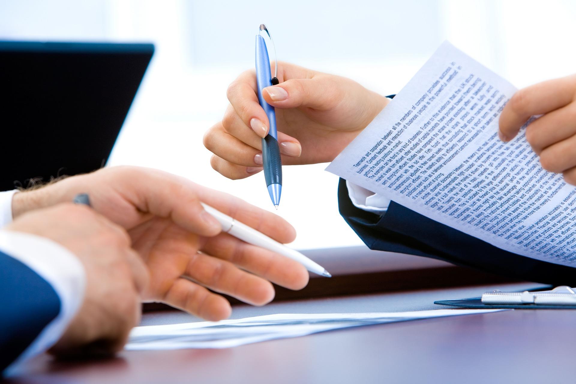 Compliance y la Ley 9/2017, de Contratos del Sector Público
