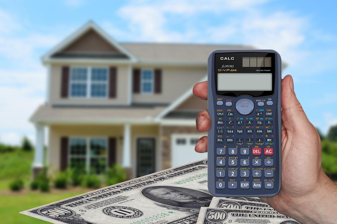 Inminente entrada en vigor de la nueva ley 5/2019 de crédito inmobiliario