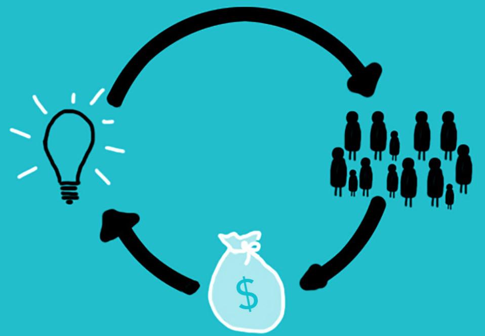 Crowdlending |  Una nueva forma de financiación e inversión