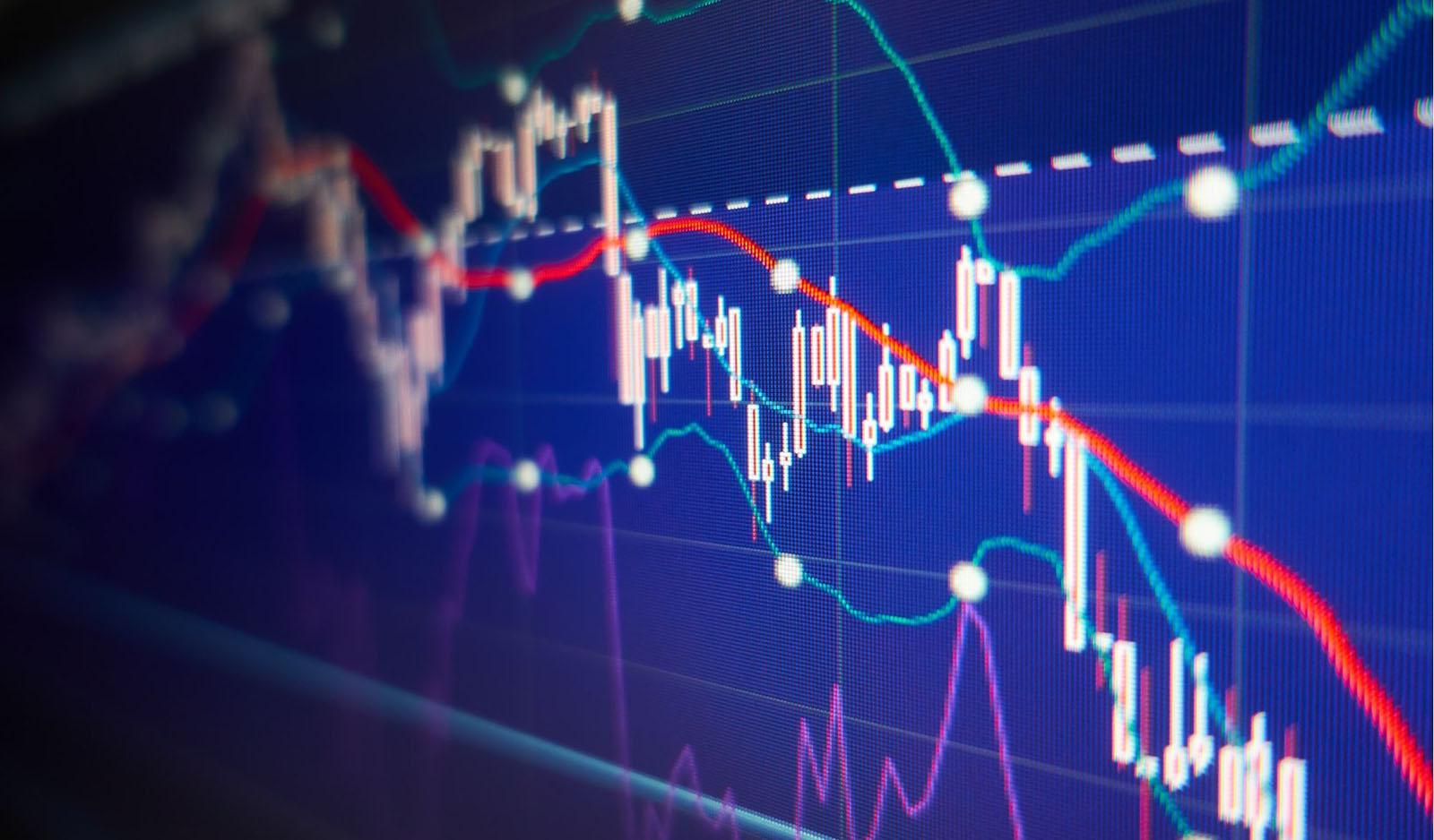 Medidas urgentes para apoyar la reactivación económica y el empleo