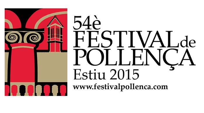 54 Festival de Pollença (Julio y Agosto).