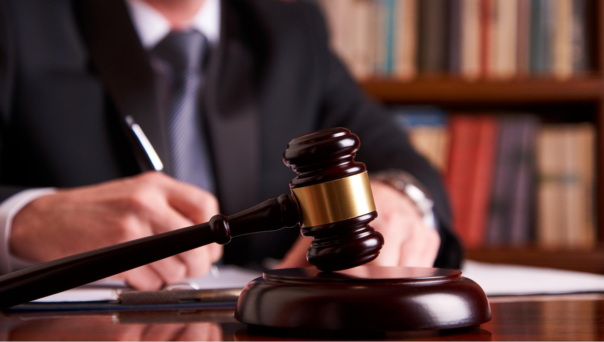 Medidas concursales y societarias de la nueva Ley 3/2020, de 18 de septiembre