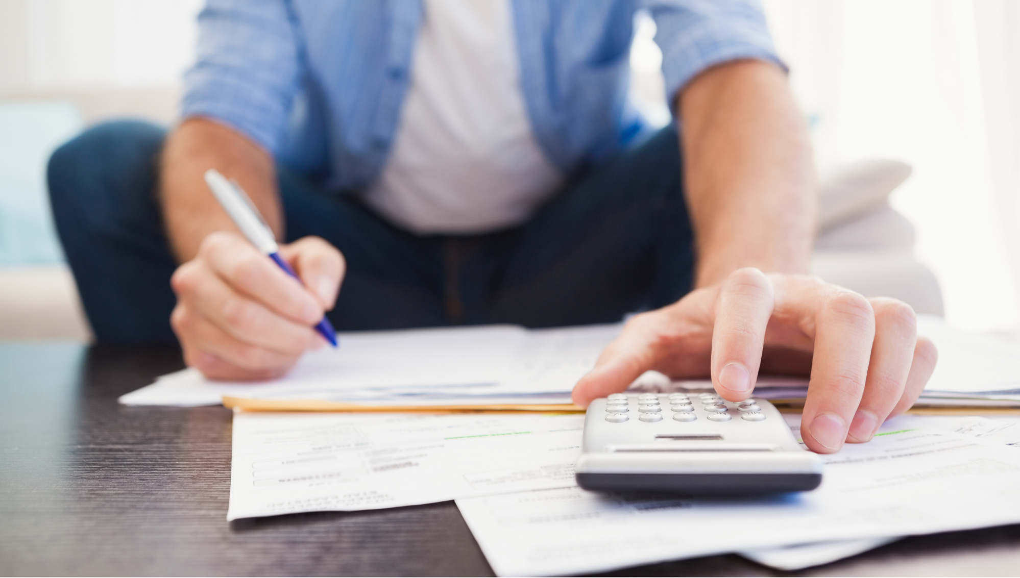 La segunda oportunidad para los deudores