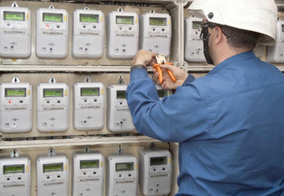 El consell insular podrá ordenar el corte de luz, agua, gas y telefonía en edificaciones fuera de ordenación