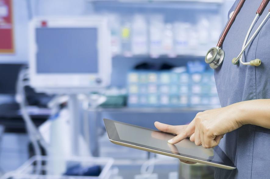 La responsabilidad penal en el sector sanitario privado de Baleares (clínicas, hospitales y otros centros sanitarios) ¿Cómo implementar un modelo de Compliance penal?