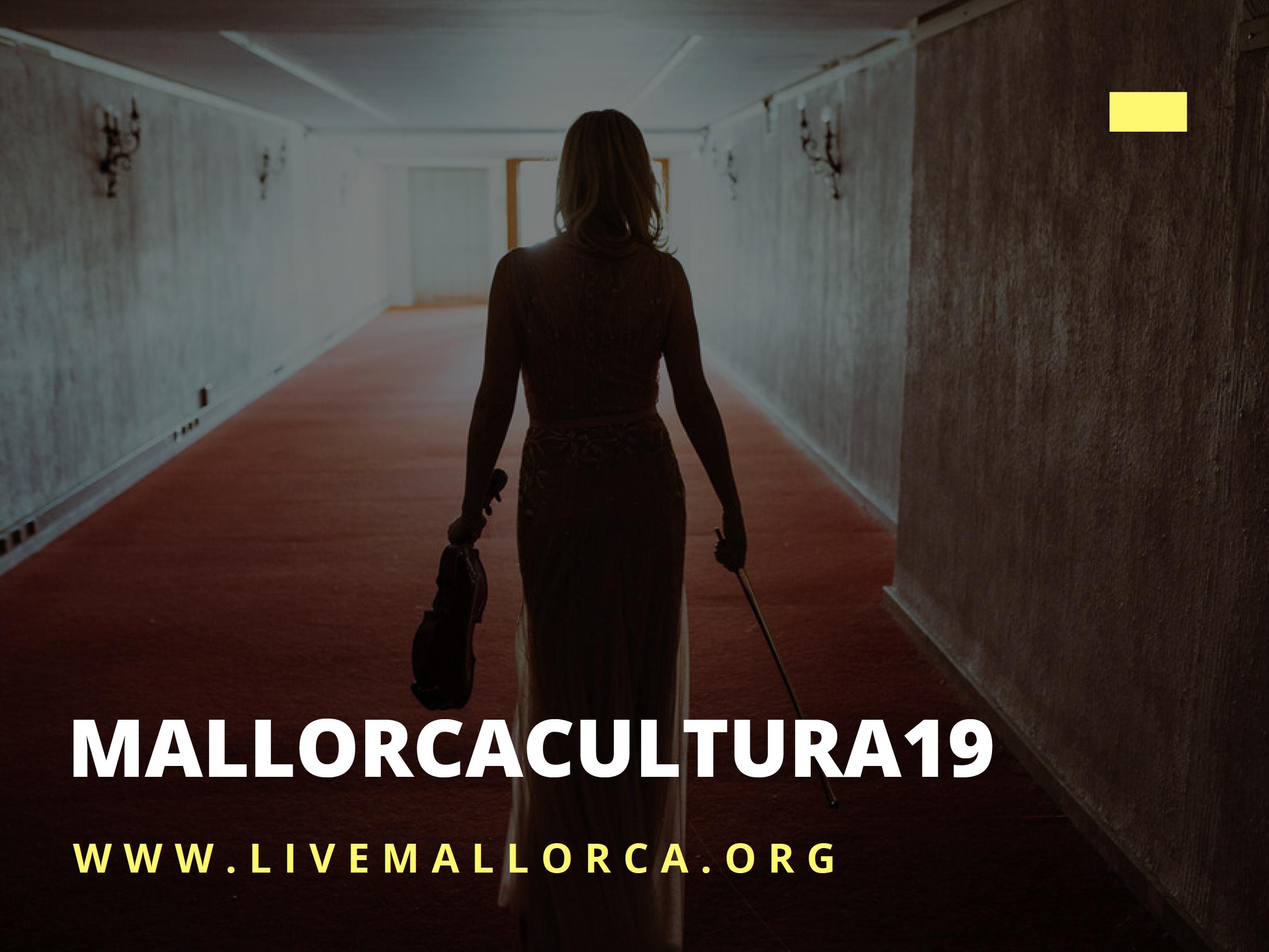 Illeslex Abogados colabora con el festival Mallorca Cultura