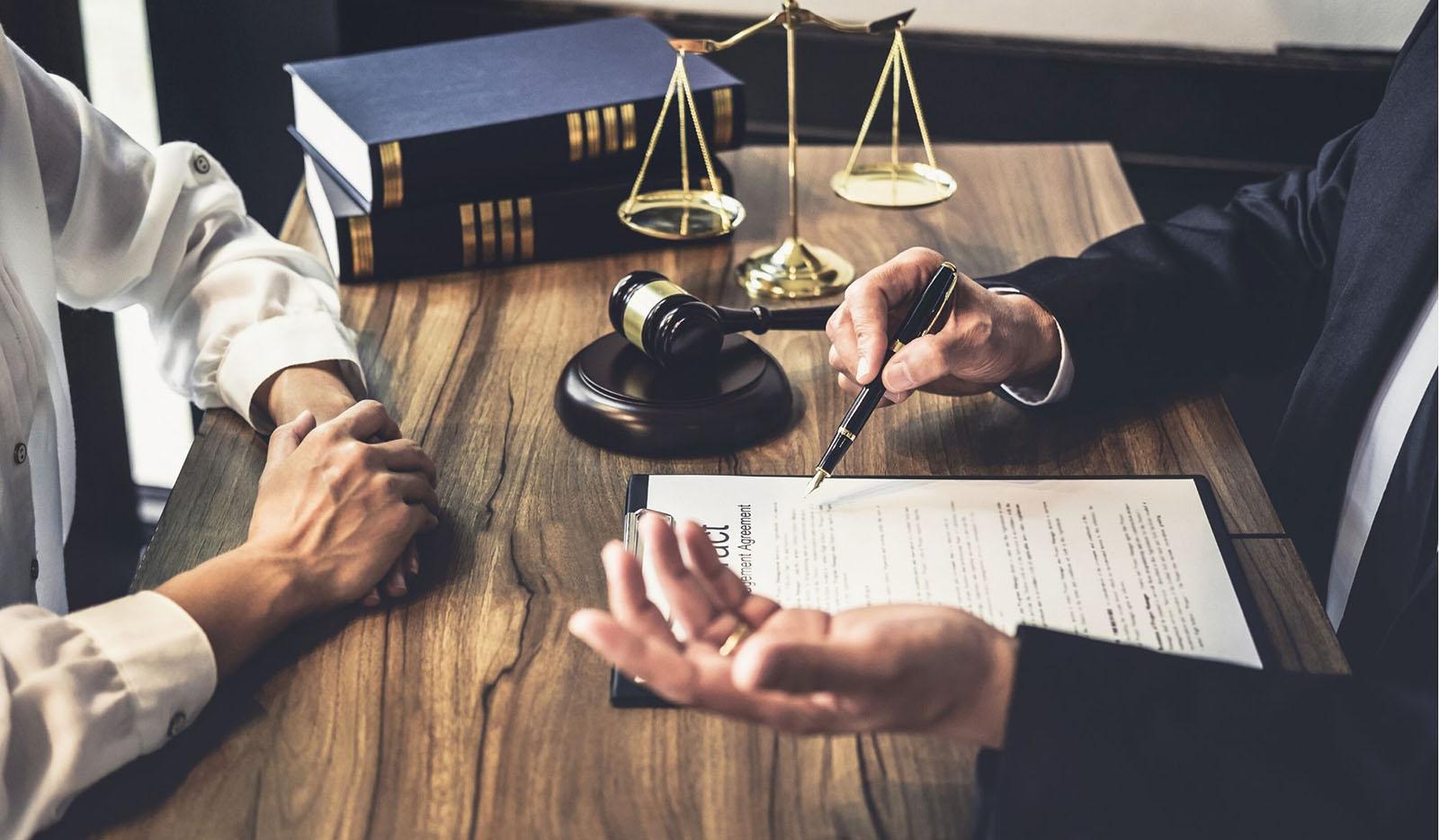 Las novedades más relevantes que introducirá el Texto Refundido de la Ley Concursal