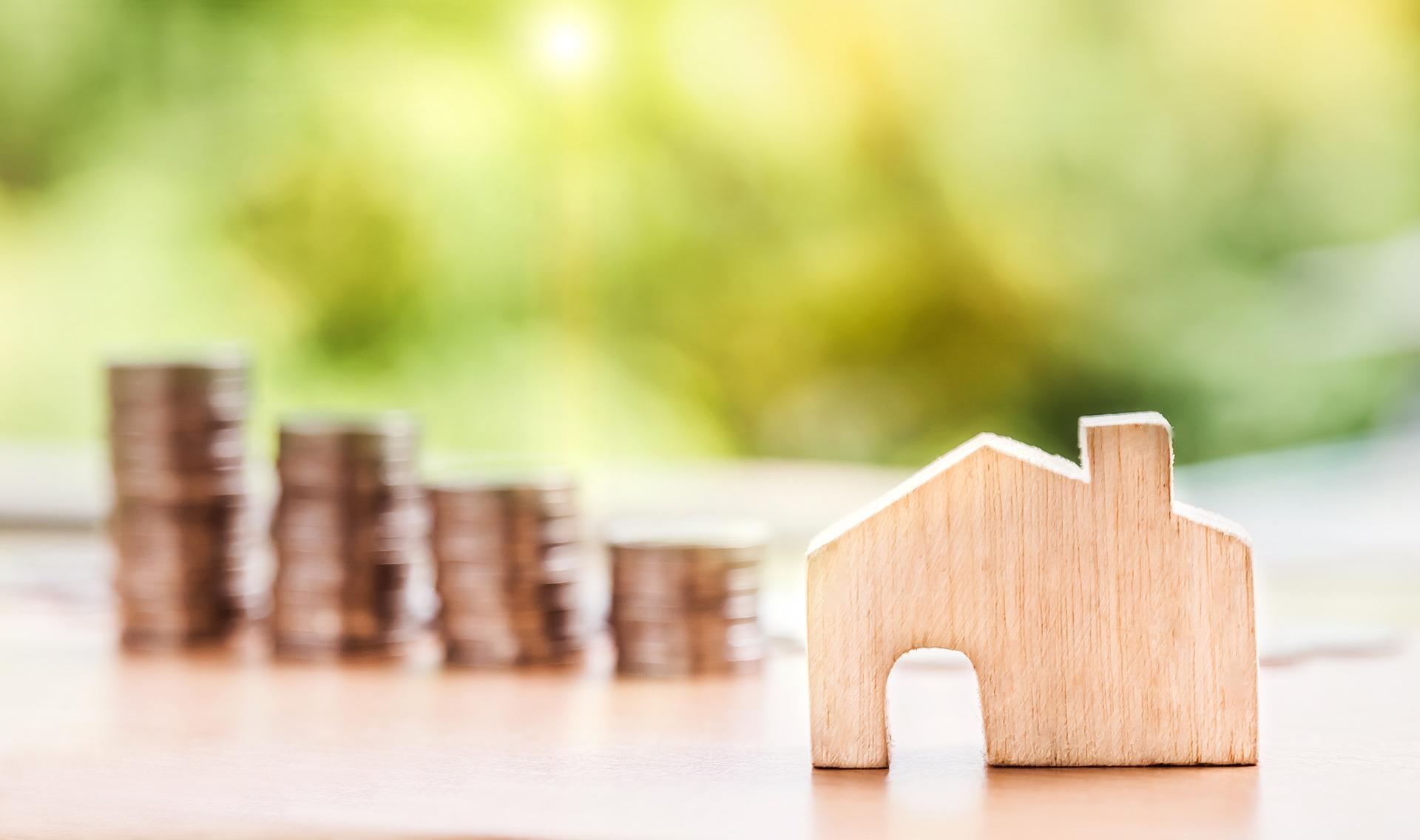 Proyecto de Ley reguladora de los contratos de crédito inmobiliario