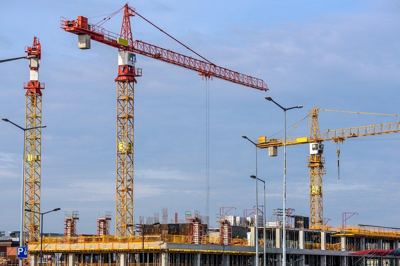 Novedades derivadas del Decreto Ley autonómico 8/2020 de 15 de mayo en el ámbito del sector de la promoción y construcción