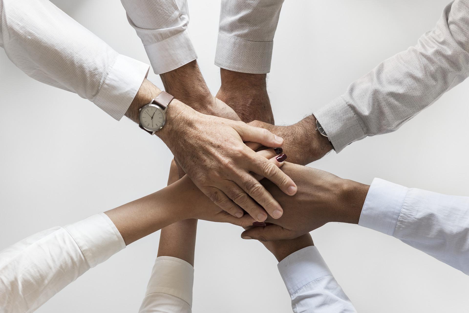 Responsabilidad penal de las personas jurídicas en las Cooperativas de trabajo en Baleares. ¿Qué debo hacer para evitarla?