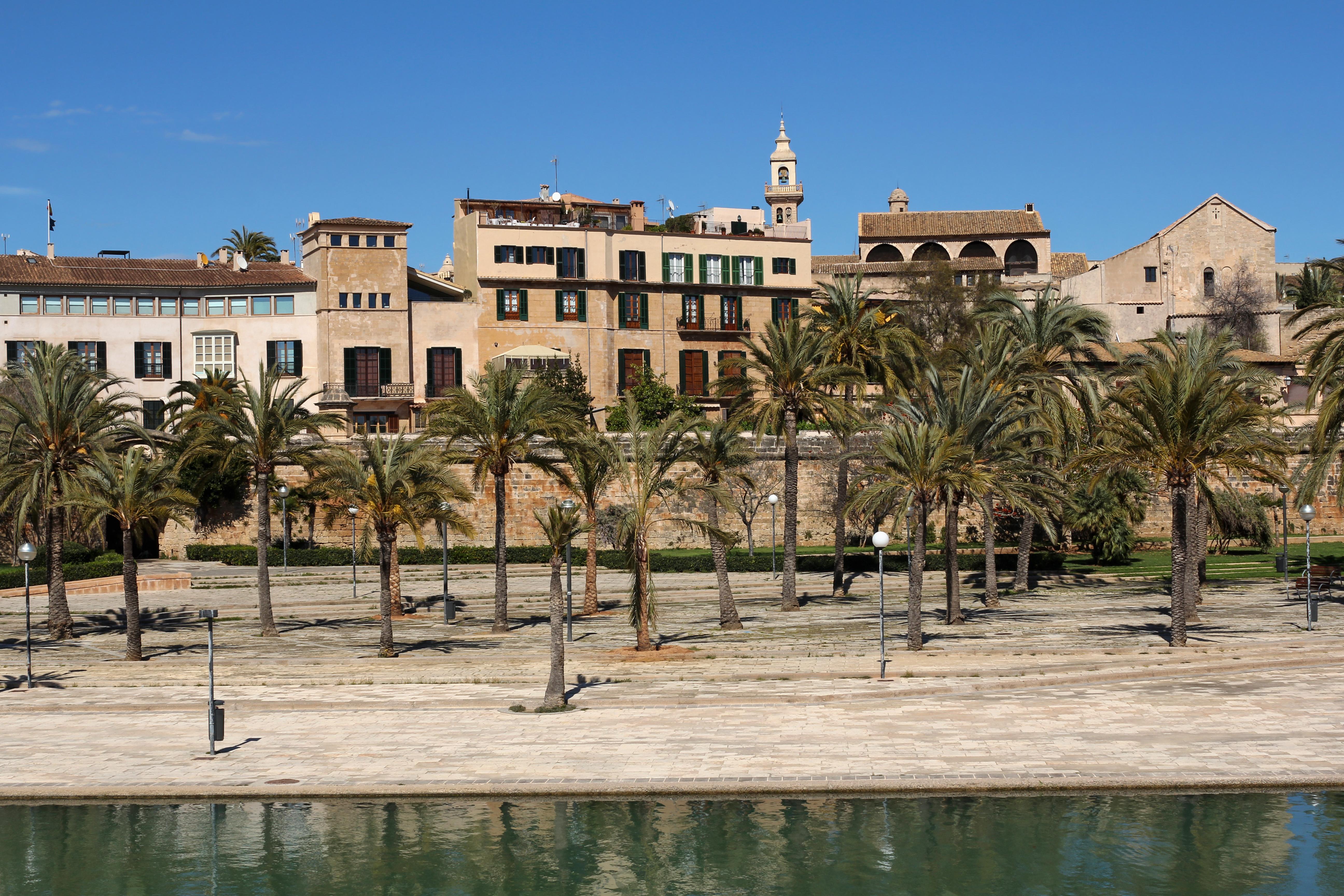 Publicación en el BOIB de la Ley de Turismo de las Illes Balears (alquiler turístico)