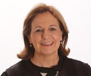 Nuestra compañera Montserrat Alvariño ha salido en la Prensa