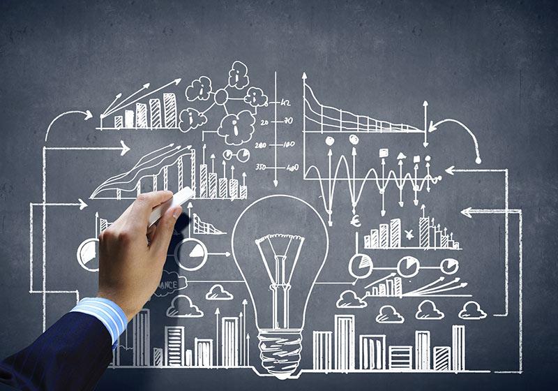 Conoce las claves para invertir en startups con la EEN y Balearic Investor Club