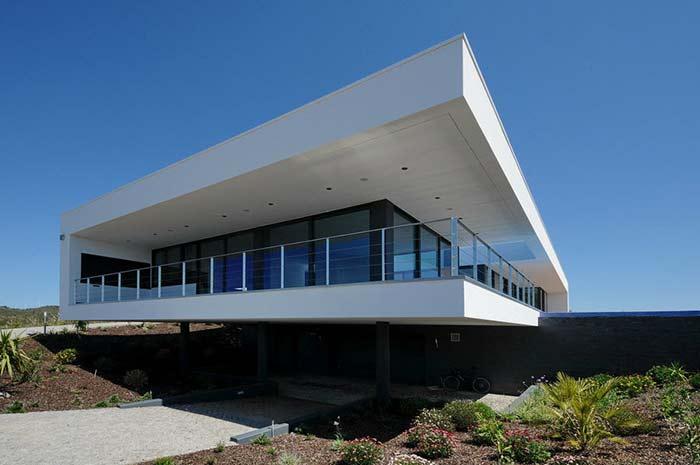 Las Islas Baleares tienen la tasa más alta de compras de propiedades por parte de extranjeros