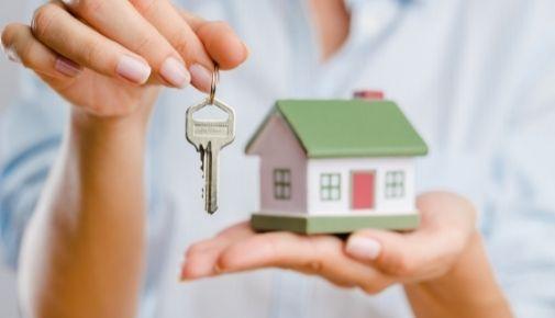 Die wesentliche Dokumentation zum Verkauf einer Wohnung