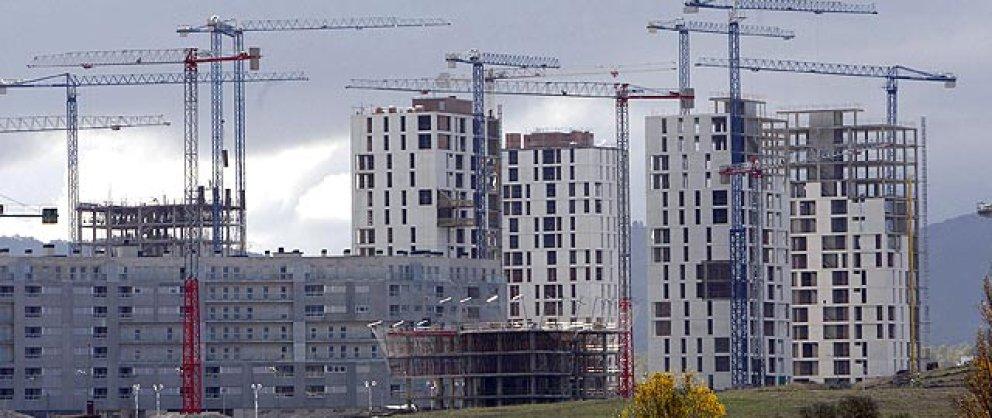 Los extranjeros compraron en el primer trimestre 1211 viviendas en Baleares
