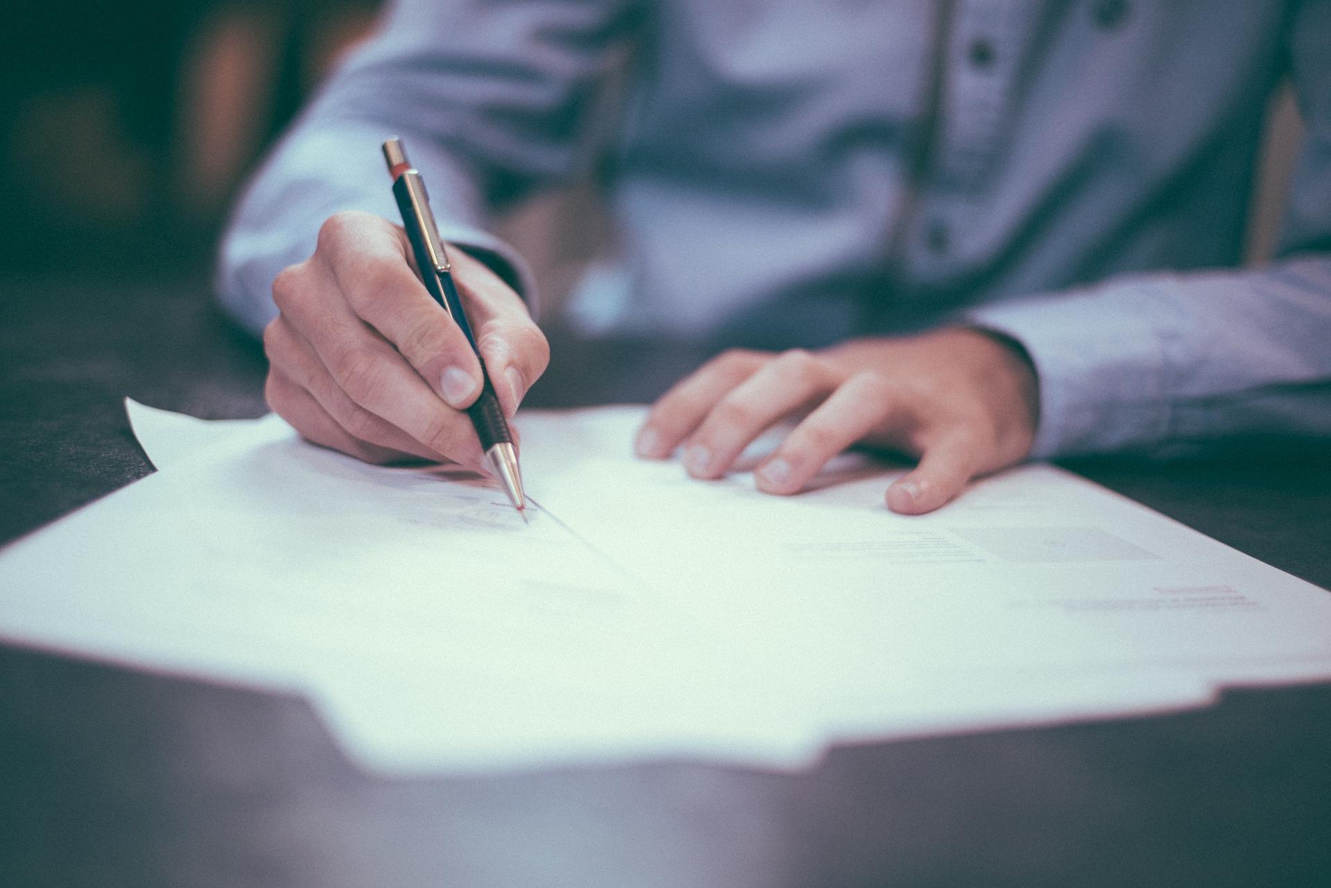 9 respuestas al desarrollo de modelos de prevención de delitos -compliance penal- bajo la norma ISO 19601